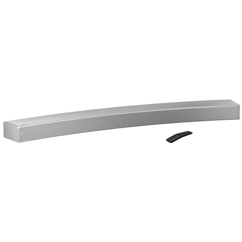 Samsung HW-MS6501/EN Curved Soundbar