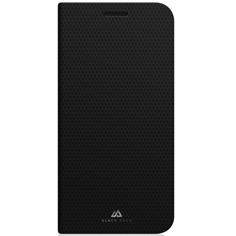 Hama Black Rock Booklet Protective Pure für Galaxy A3 (2017)