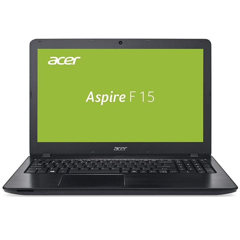 Acer Aspire F15 F5-573G-52GF (15,6 Zoll) Notebook