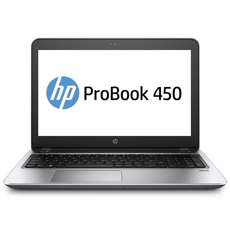 HP ProBook 450 G4 15,6 Zoll Notebook