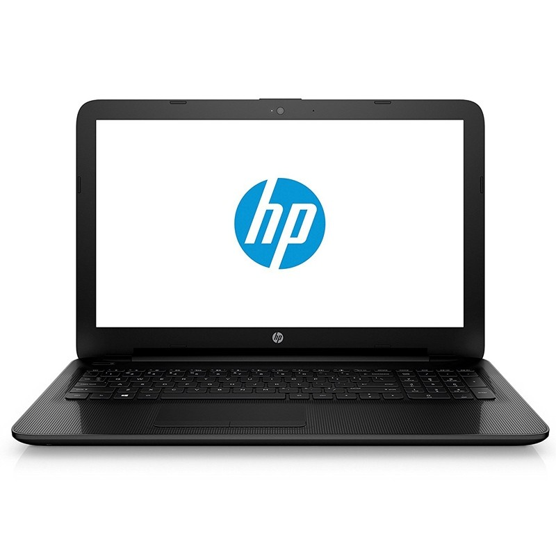 HP 15-ac114ng 15,6 Zoll Notebook
