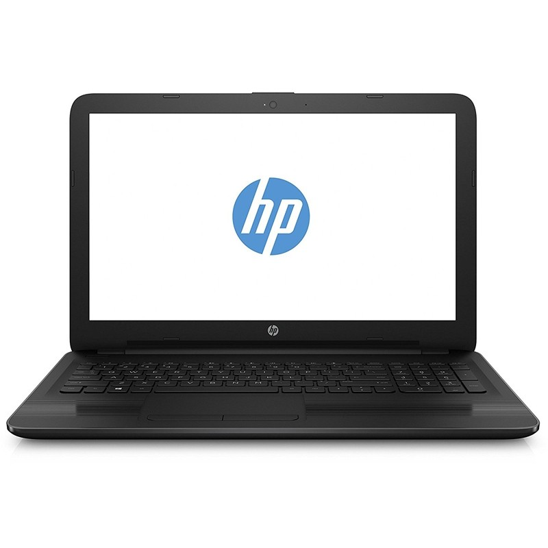 HP 17-y017ng 43,9cm (17,3 Zoll) Notebook