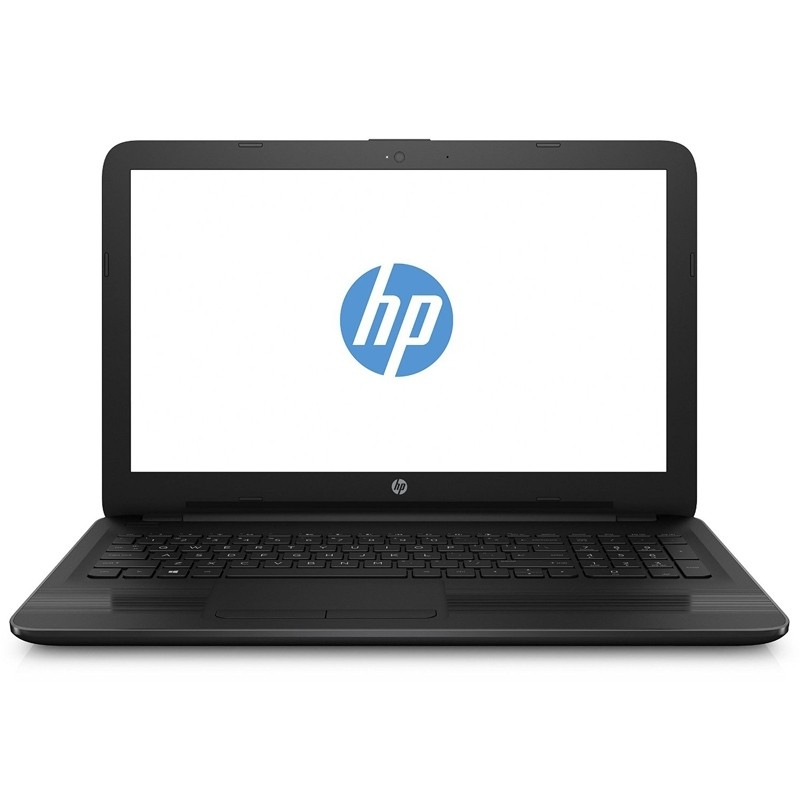 HP 17-x052ng Notebook