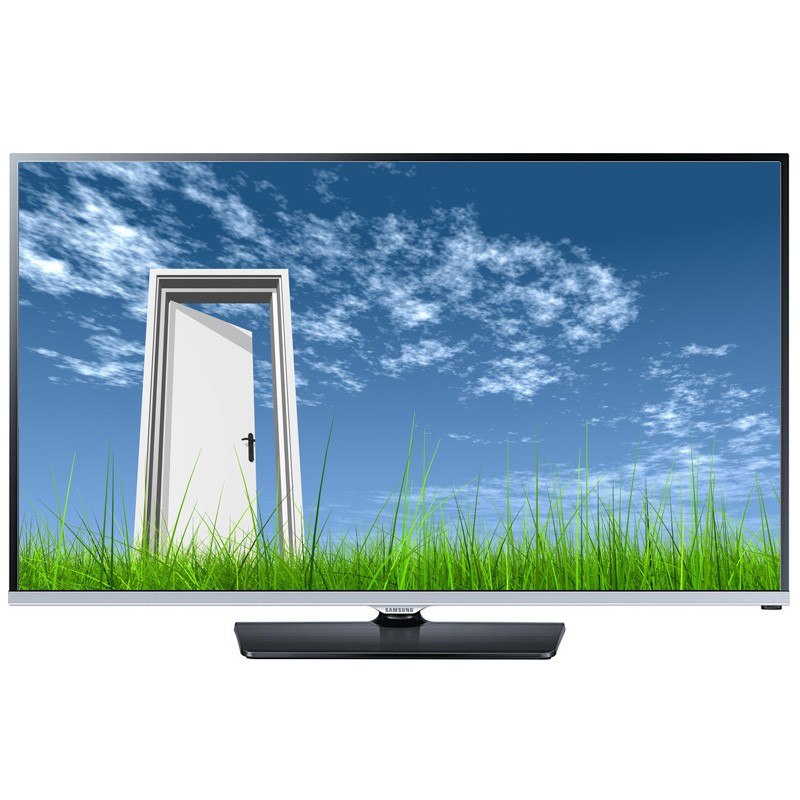 Samsung UE40H5080ASXZG 40 Zoll LED-TV