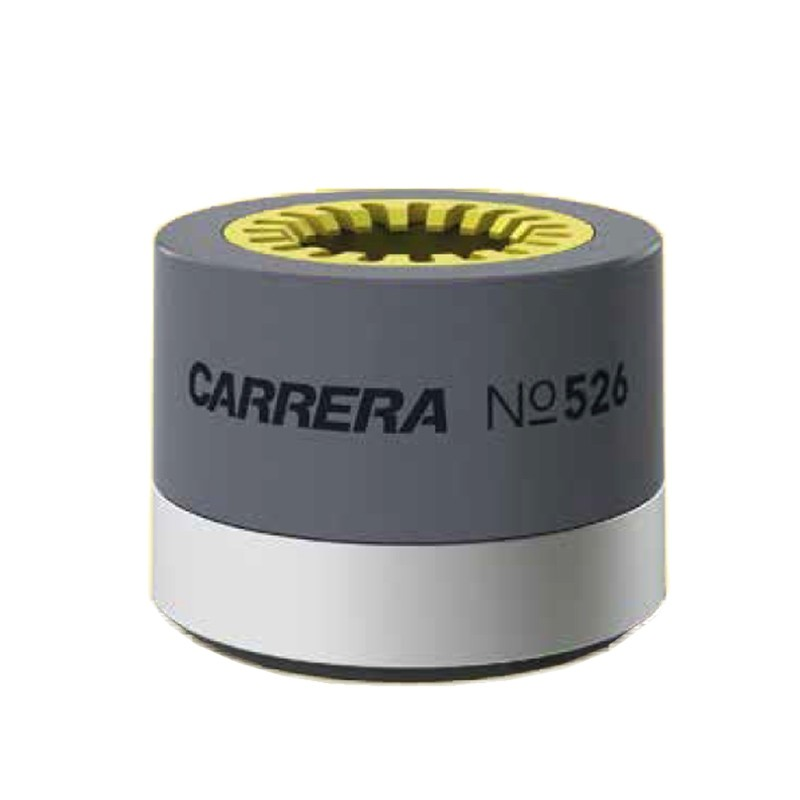 Carrera 526 Universelle Ladestation