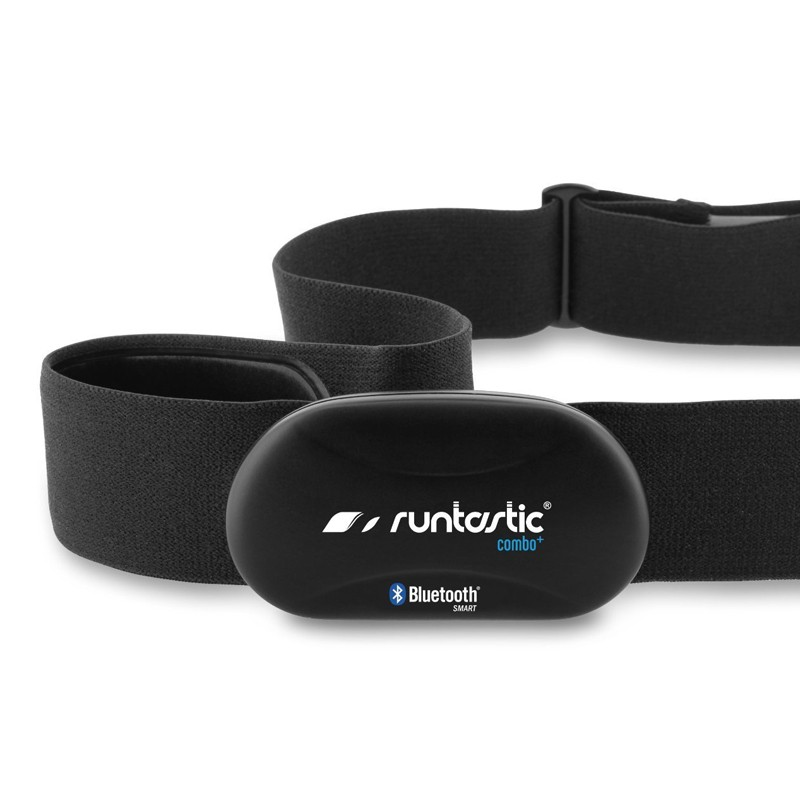 Runtastic Bluetooth Brustgurt