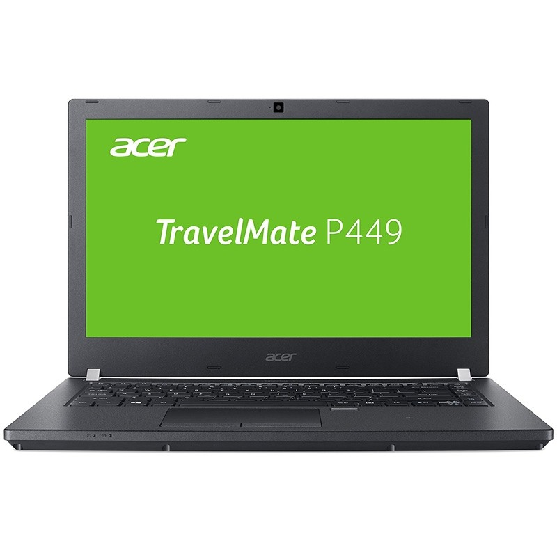 Acer TravelMate P449 P449-G2-M-56L2 14 Zoll Notebook