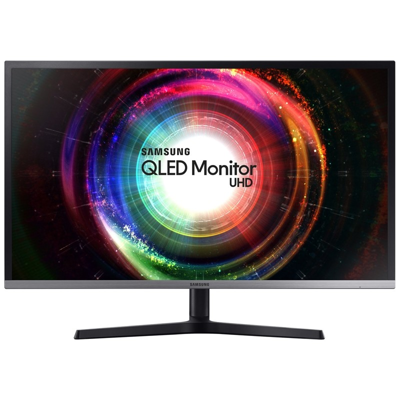 samsung lu32h850umuxen 32 zoll led monitor. Black Bedroom Furniture Sets. Home Design Ideas