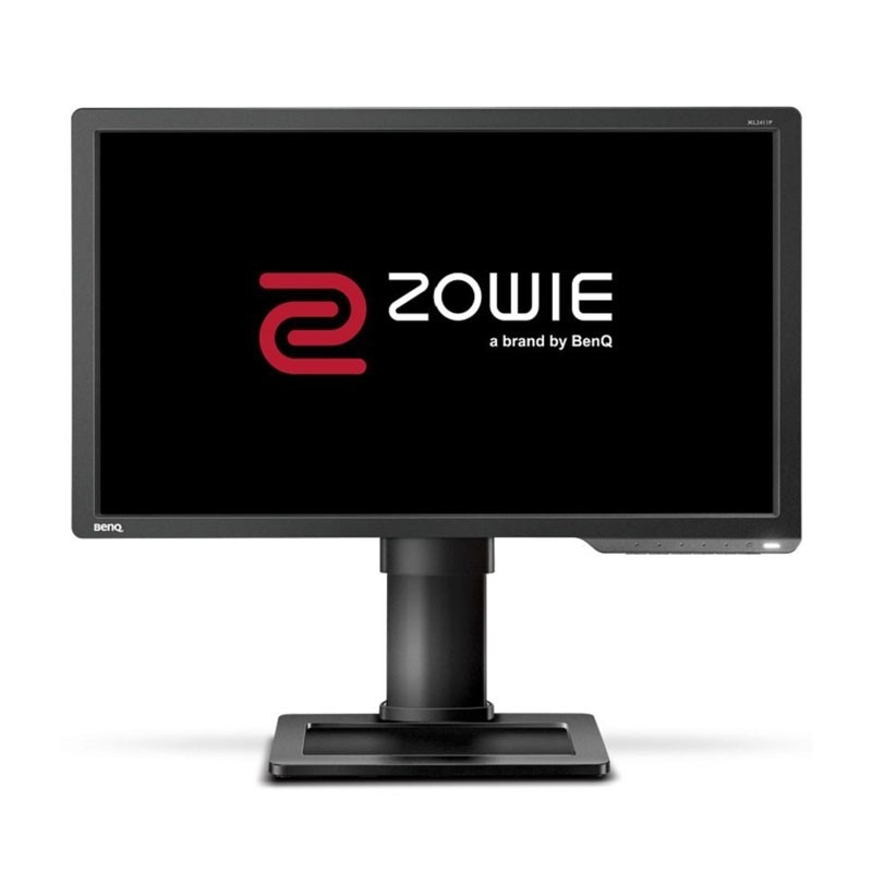 BenQ ZOWIE XL2411P 60,69 cm (24 Zoll) e-Sports LED-Monitor