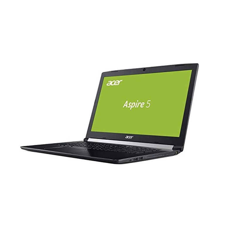 Acer Aspire 5 A517-51-54BE 43.9cm (17.3 Zoll) Notebook