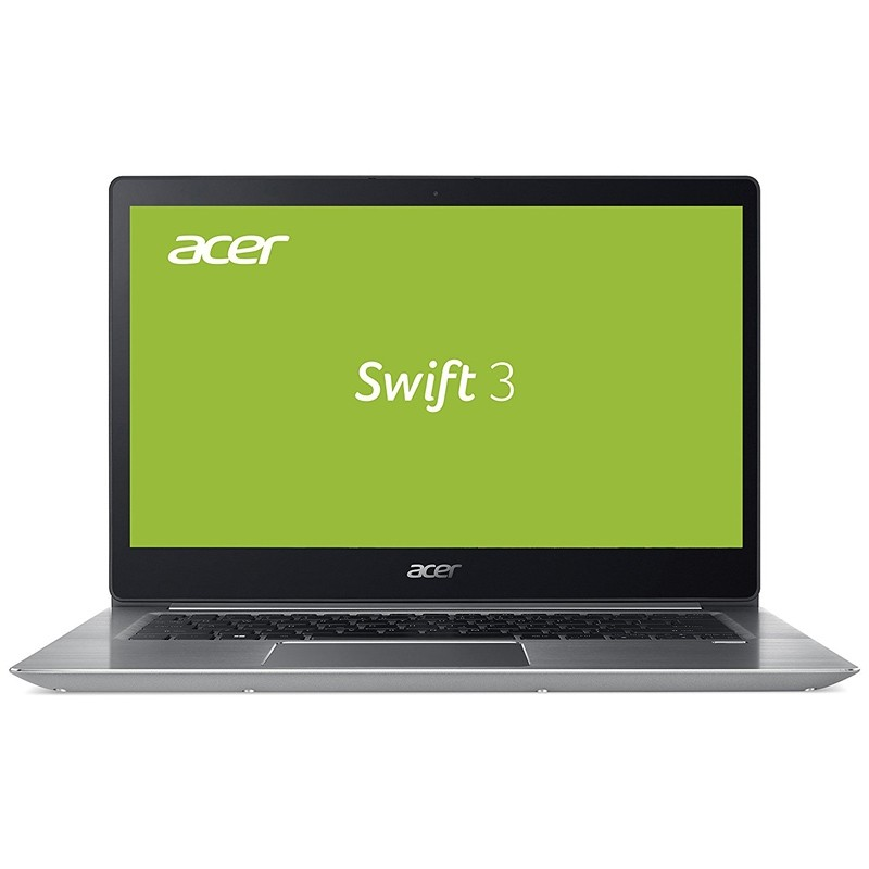 Acer Swift 3 (SF314-52G-86RU) 35,6 cm (14 Zoll) Notebook