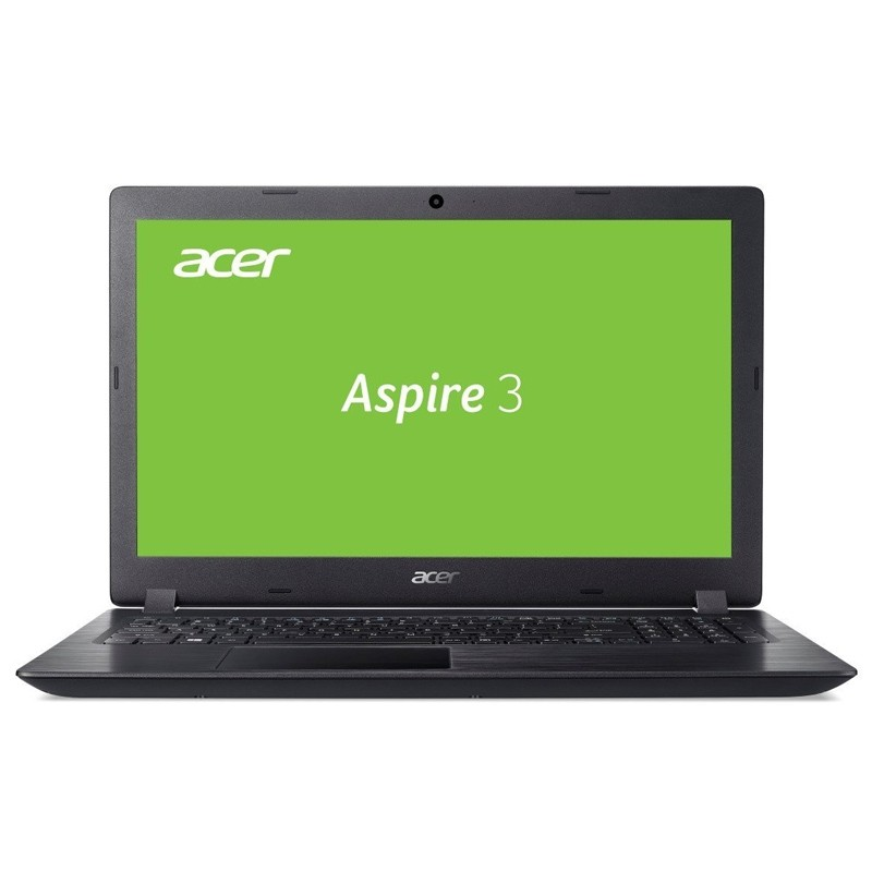 Acer Aspire 3 A315-31-P3ZM Multimedia Notebook