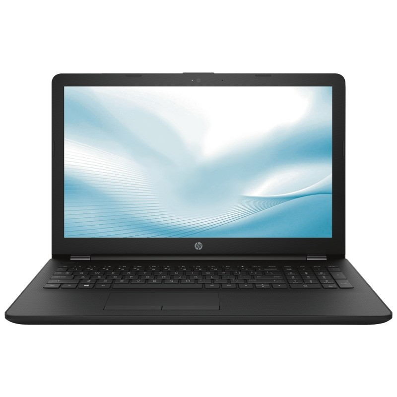 HP 15-bs124ng 39,6 cm (15,6 Zoll) Notebook