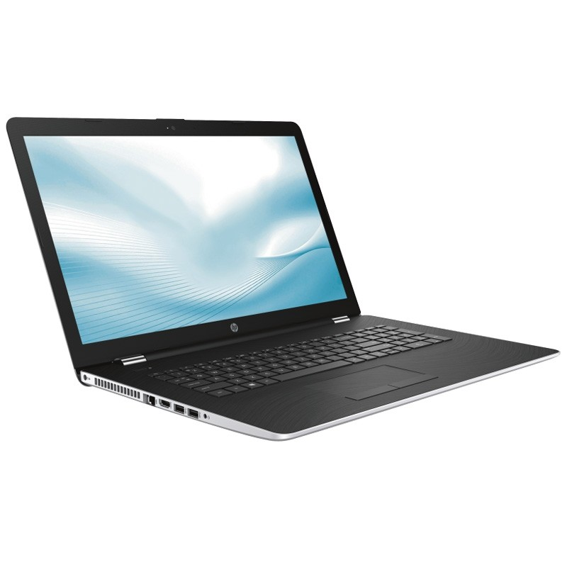 HP 17-bs112ng 43,9 cm (17,3 Zoll) Notebook