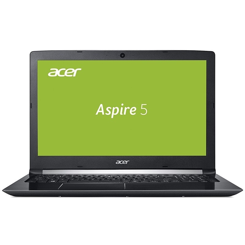 Acer Aspire 5 A515-51G-50HU 15,6 Zoll Notebook