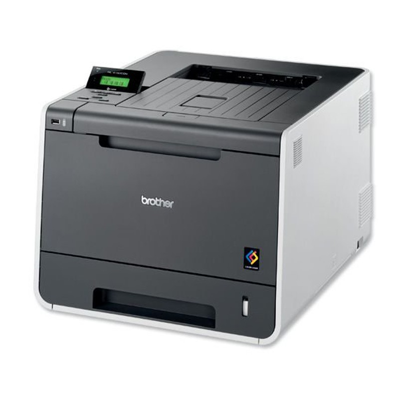 Brother HL-4150CDN A4 Farblaserdrucker