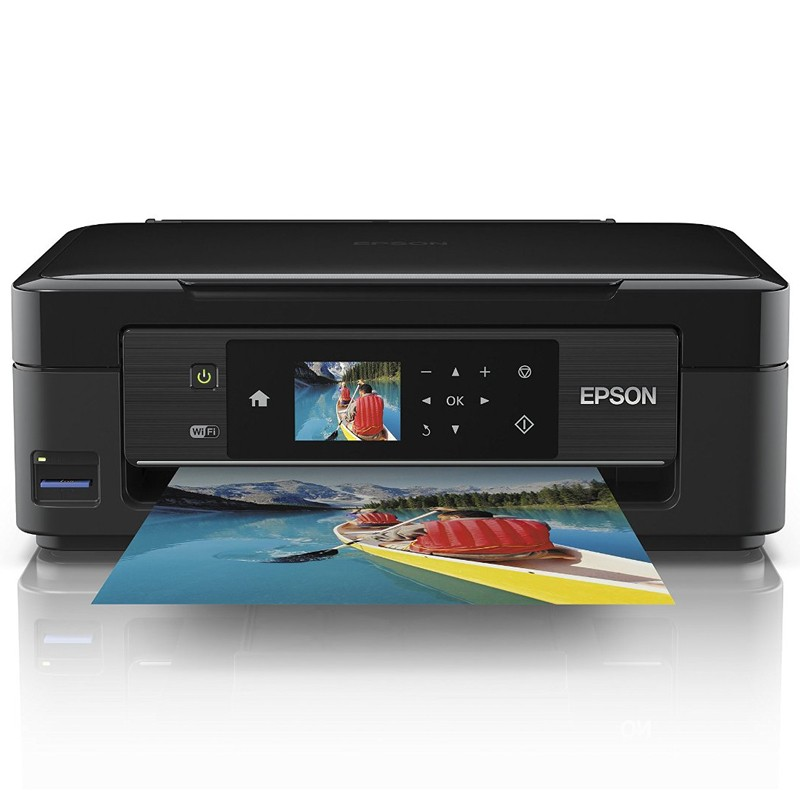 Epson Expression Home XP-422 Multifunktionsgerät