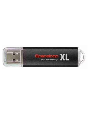 CN Memory Spaceloop USB-Stick 16GB