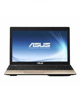 A55VD-SX065V 15,6 Zoll LED, I5, 8GB Notebook