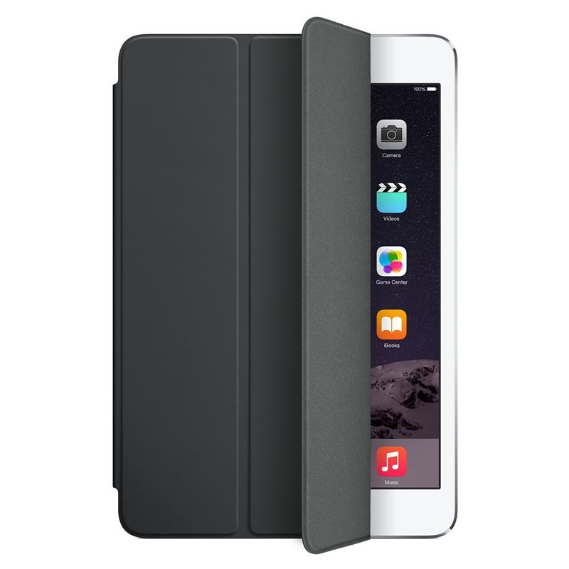 Apple iPad Mini 3 Smart Cover black