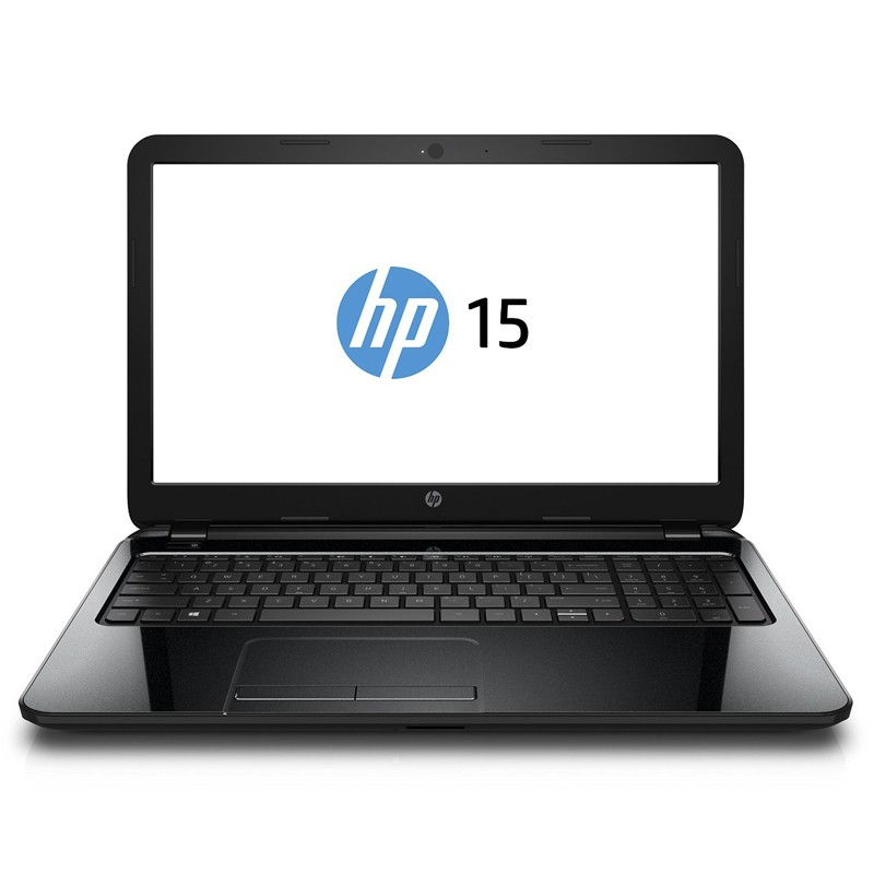Hewlett-Packard 15-g005ng 39,6cm (15,6 Zoll) Notebook