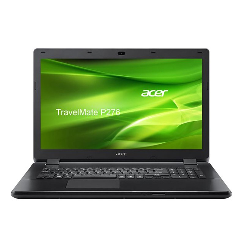 Acer TravelMate P276-MG-56FU 17,3 Zoll Notebook