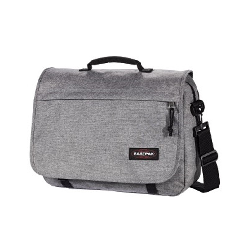 Eastpak Messenger Colter Sunday Grey