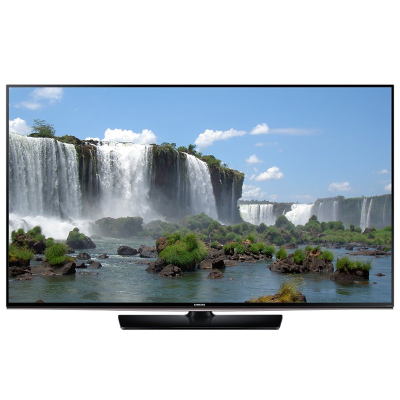 Samsung UE60J6150ASXZG 60 Zoll LED TV