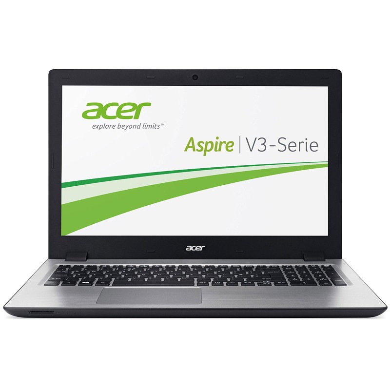 Acer Aspire V3-574G-70JA 15,6 Zoll Notebook