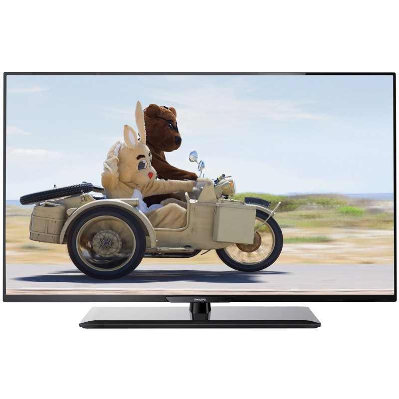 Philips 32PFK4109 32 Zoll LED-TV