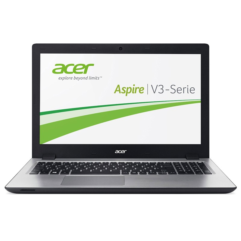 Acer Aspire V3-574G-55SD Notebook