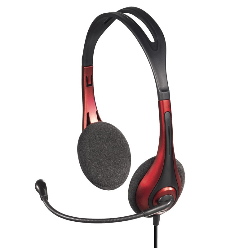 Hama PC-Headset HS-250