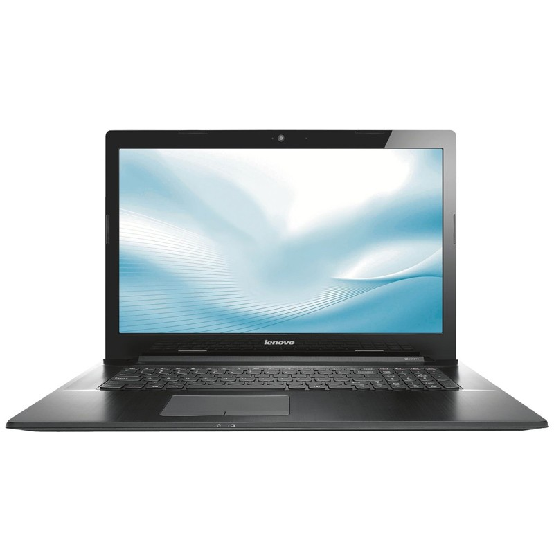 Lenovo Idea G70-70 Notebook front