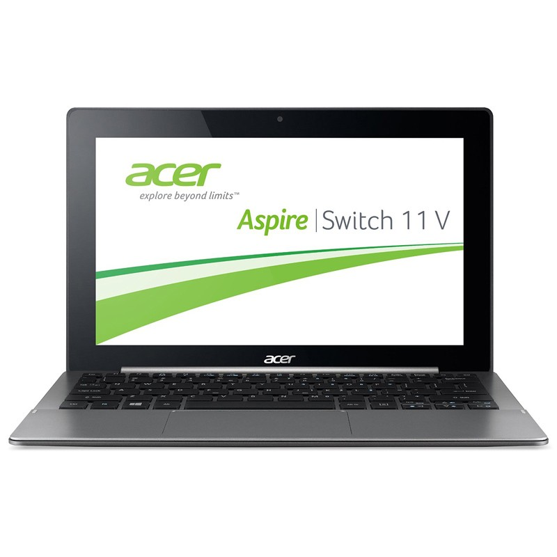 Acer Switch 11 V Notebook/Tablet