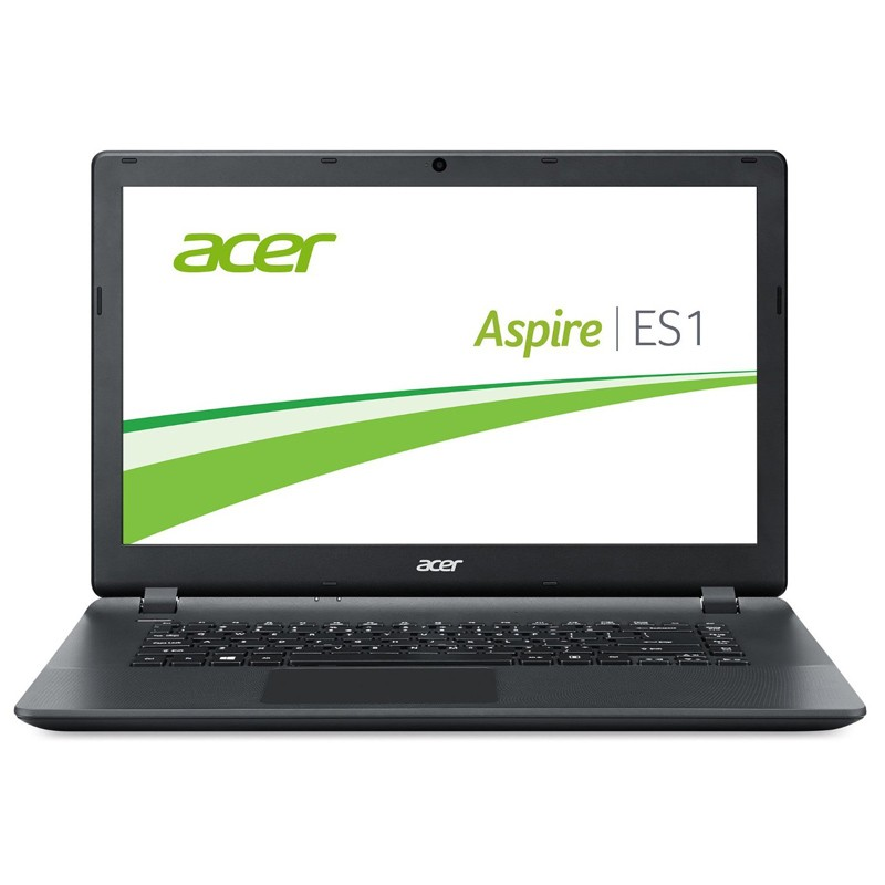 Acer Aspire ES1-531-P5FH Notebook