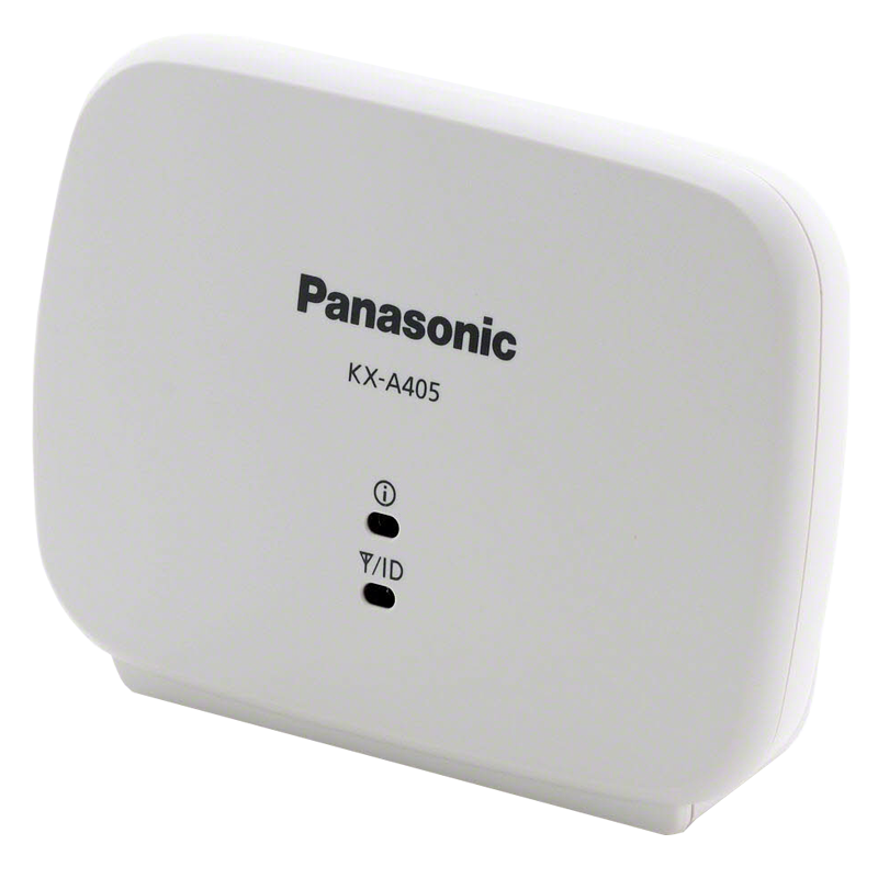 Panasonic KX-A405CE DECT Repeater