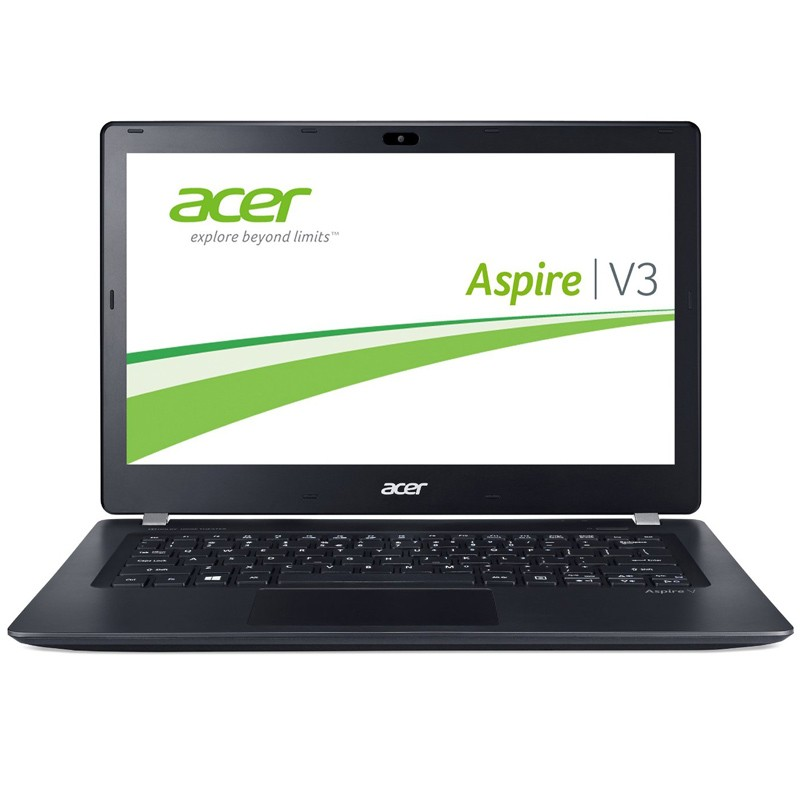 Acer Aspire V3-371-303V Notebook