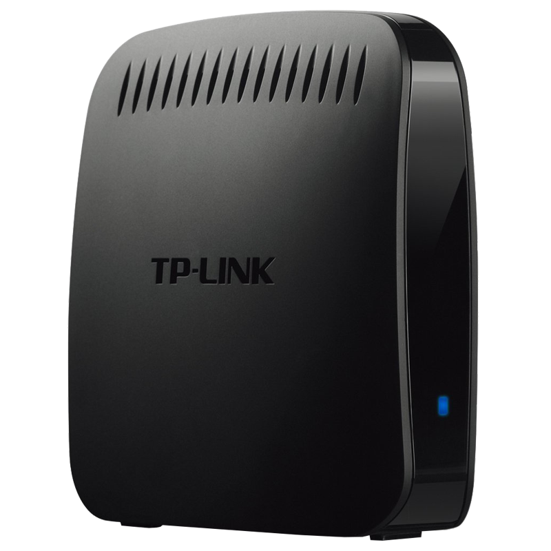 TP-Link Internet-Adapter TL-WA890EA