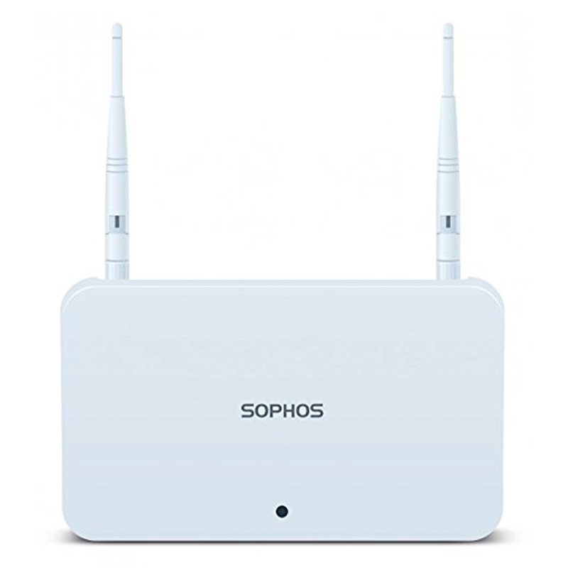 SOPHOS AP15 rev.1 Access Point