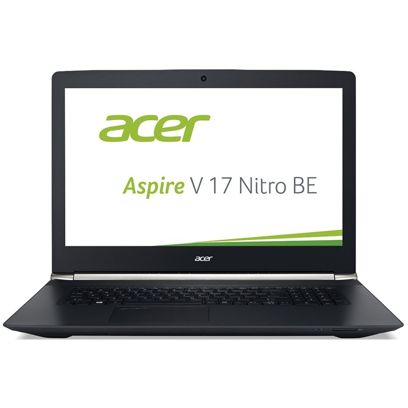 Acer Aspire V 17 Nitro Notebook