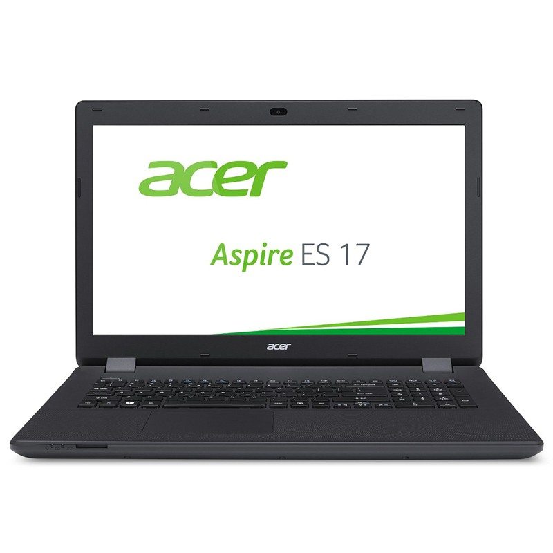Acer Aspire ES1-731G-P1V1 Notebook