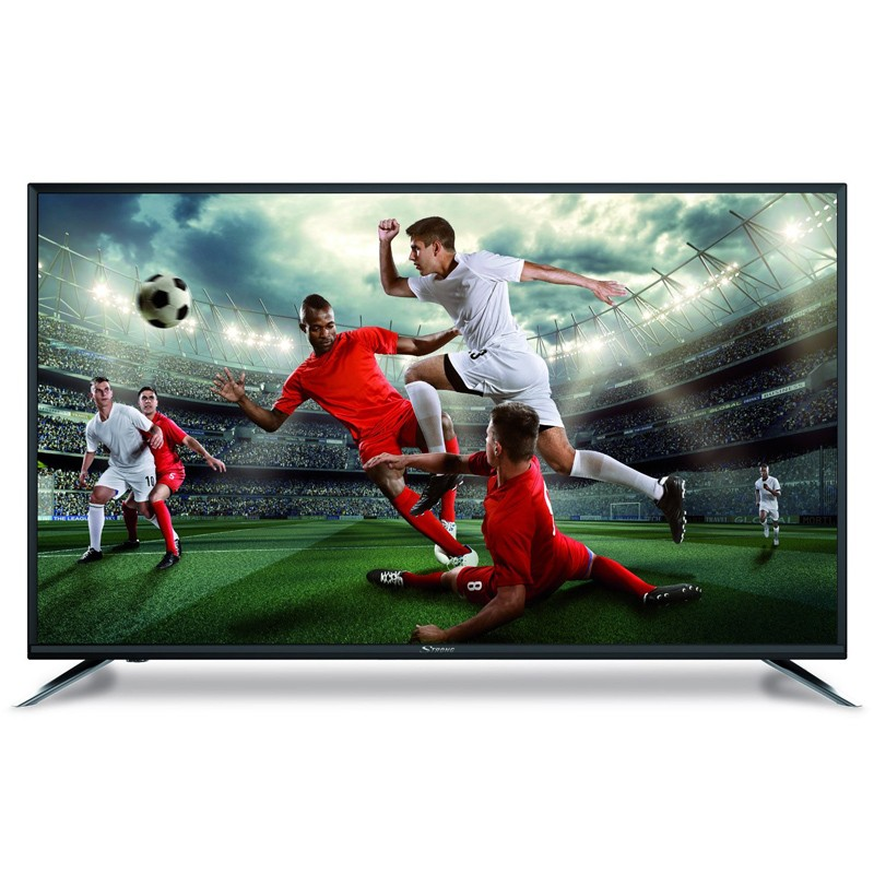 Strong 32HX4003 LED-Fernseher