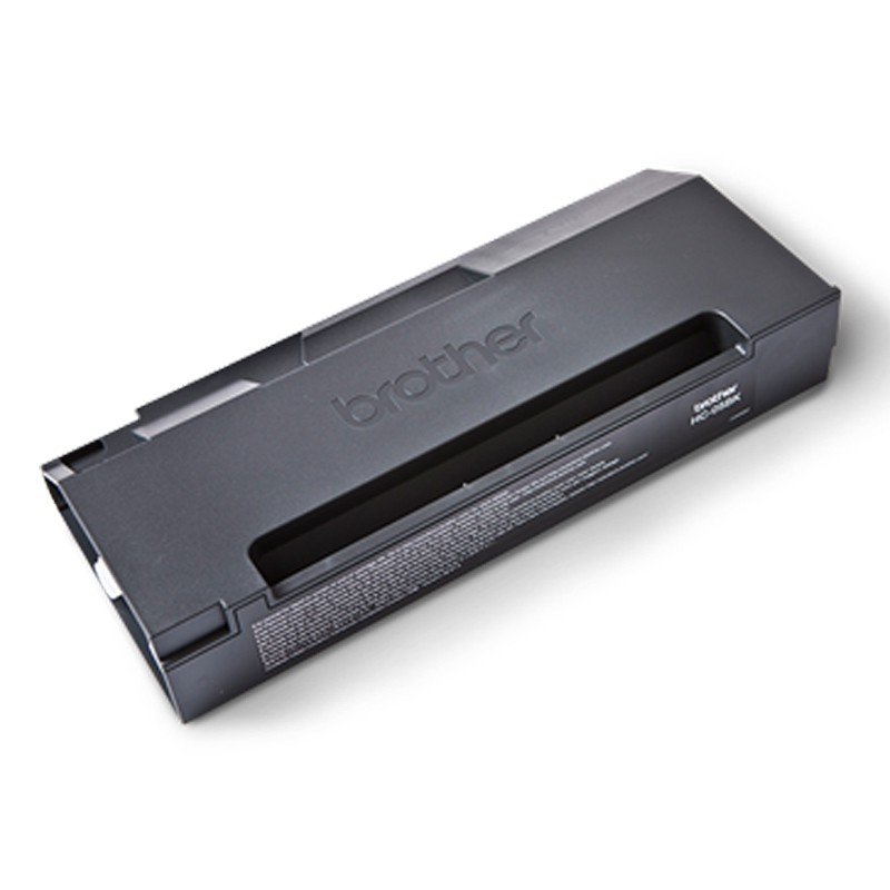 Brother HC-05BK Tinte schwarz