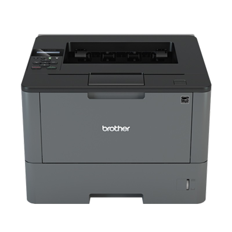 Brother HL-L5000D monochrom Laserdrucker