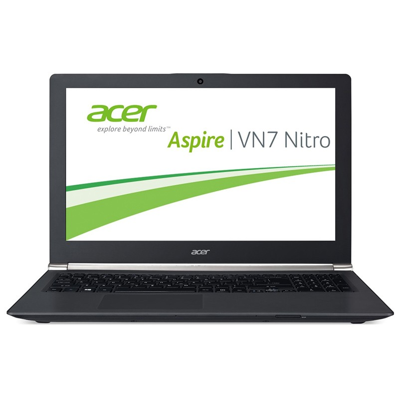Acer Aspire V 15 Nitro Notebook