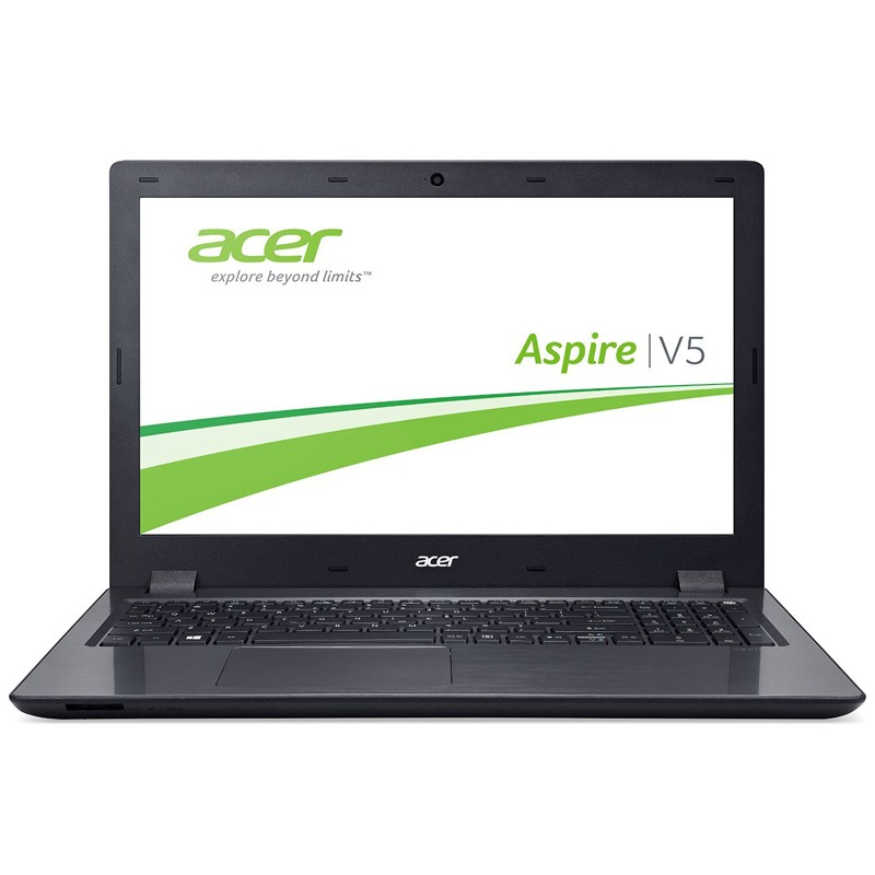 Acer Aspire V5-591G-55YJ 15,6 Zoll Notebook
