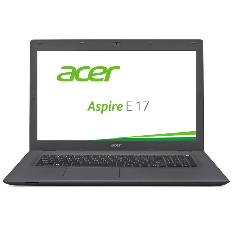 Acer Aspire E17 E5-772-38HB Notebook