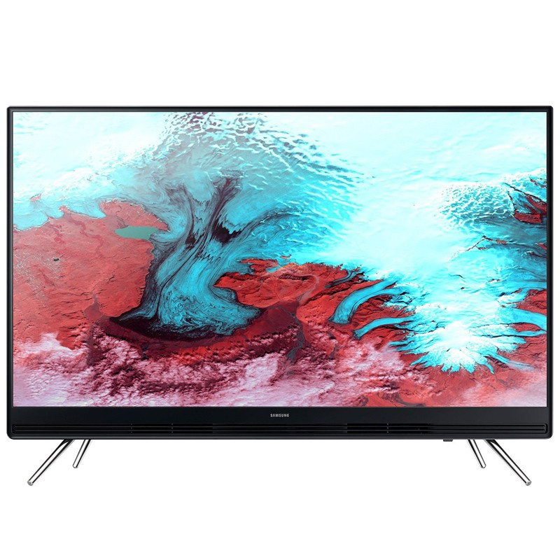 Samsung UE40K5179SSXZG LED-TV