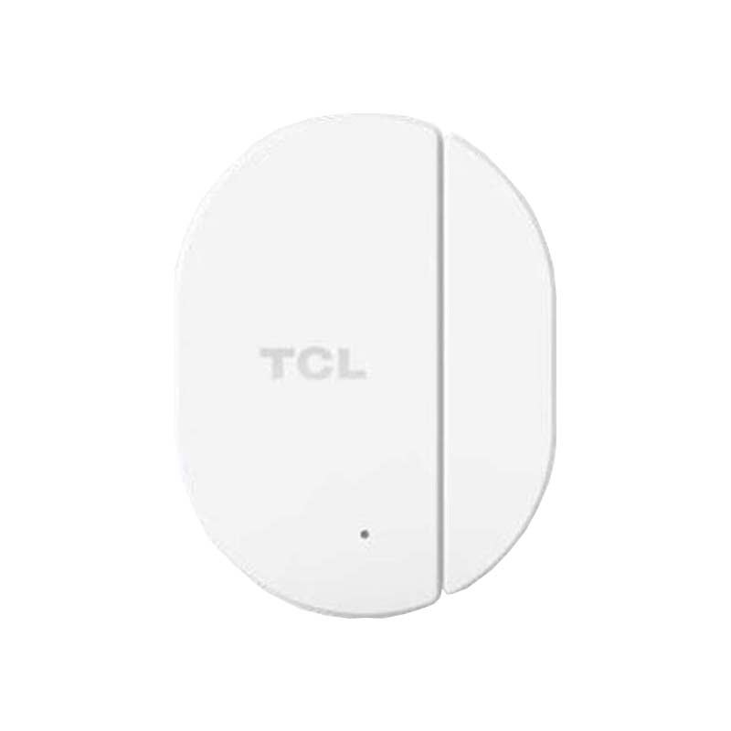 TCL Home Monitoring Türsensor