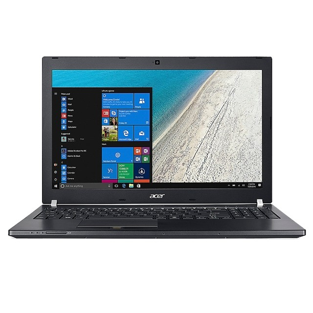 Acer TravelMate P658-M-52F7 39,6cm (15,6 Zoll) Notebook